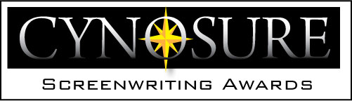 cynosure screenwriting awards