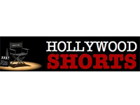 Hollywoodshortslogo_s
