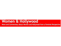 womenandhollywoodlogo2_s